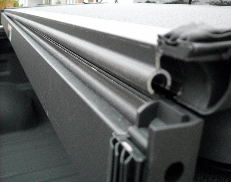 side view.jpg