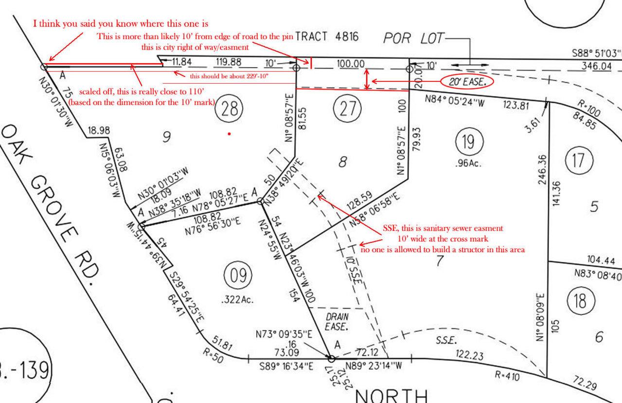 site map2.jpg