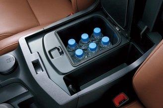 convert tundra console to cool box | Toyota Tundra Forum