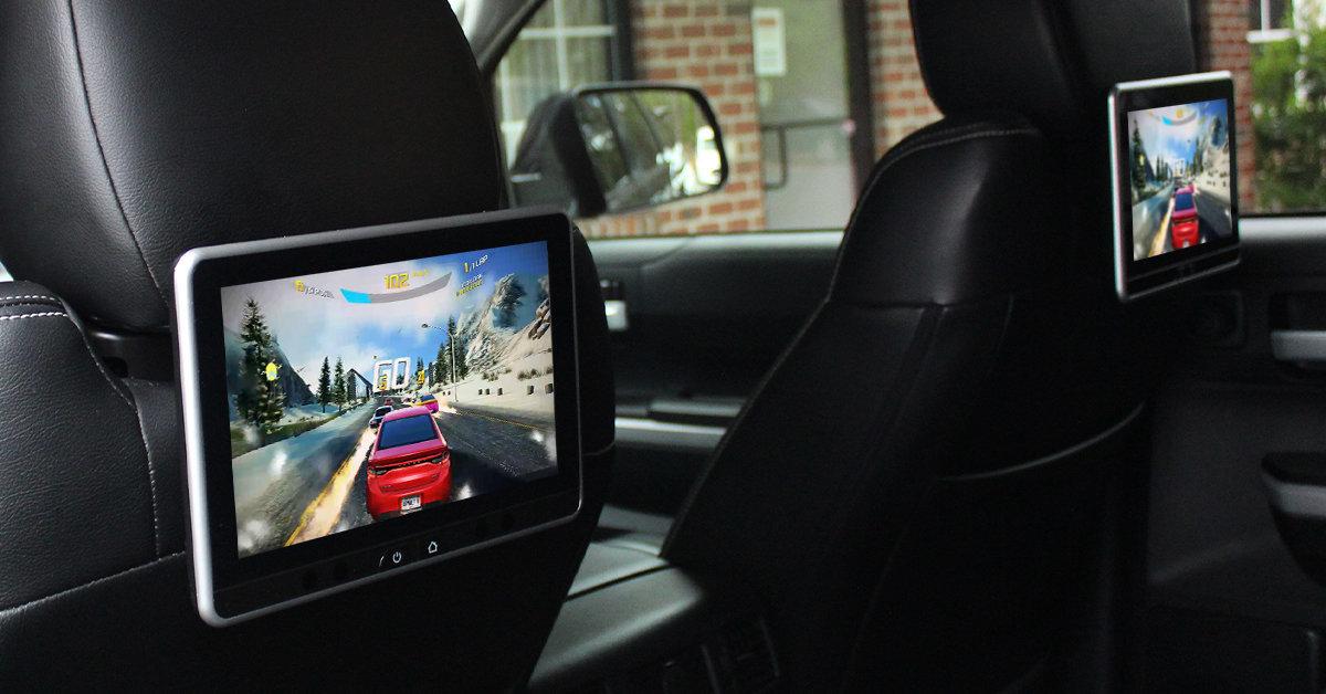 SmartTV-6-12.jpg