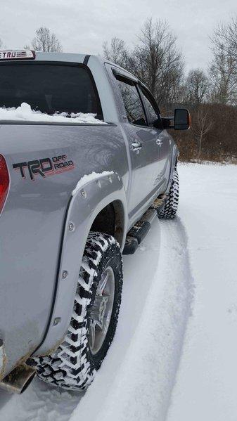 SnowH.jpg