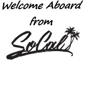 SoCal.jpg