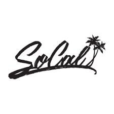 SoCal Small.jpg