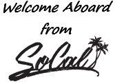 SoCal1.jpg