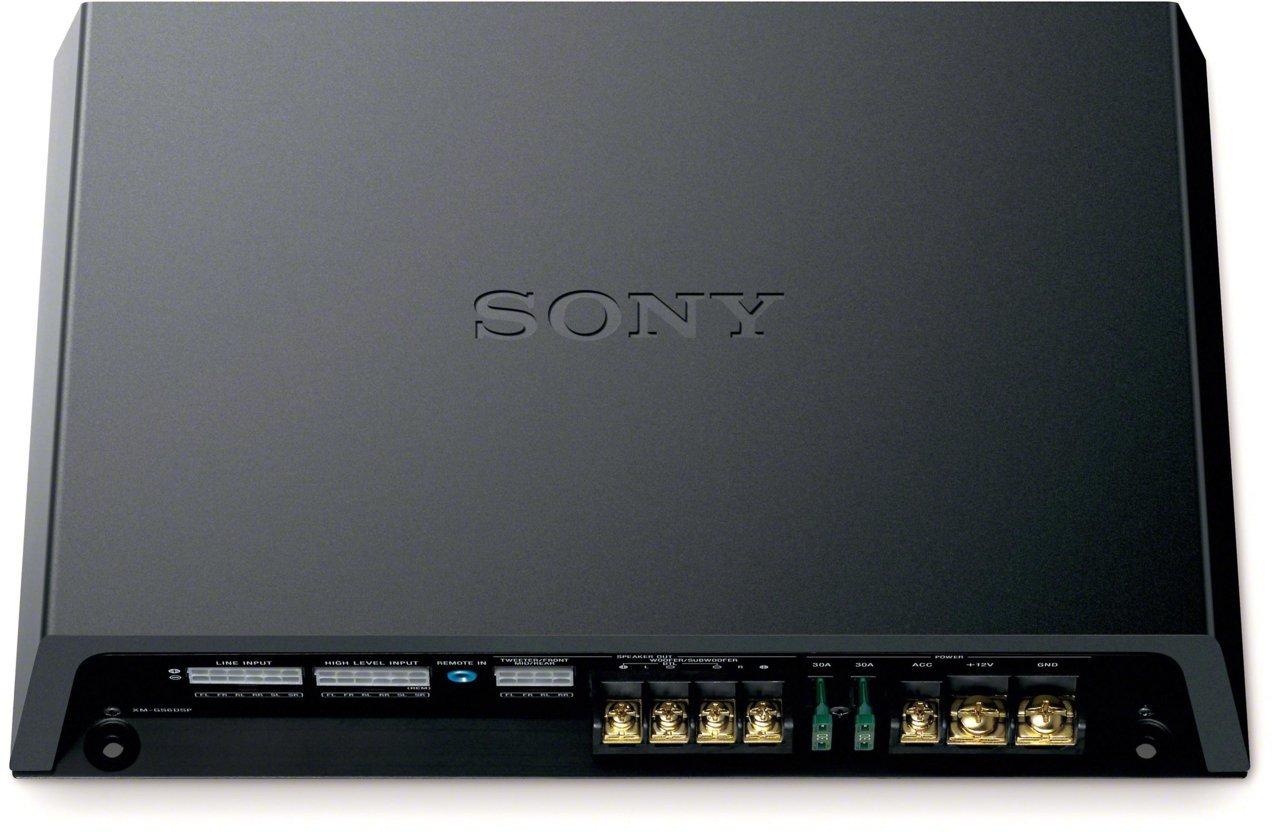 sony 6 channel.jpg