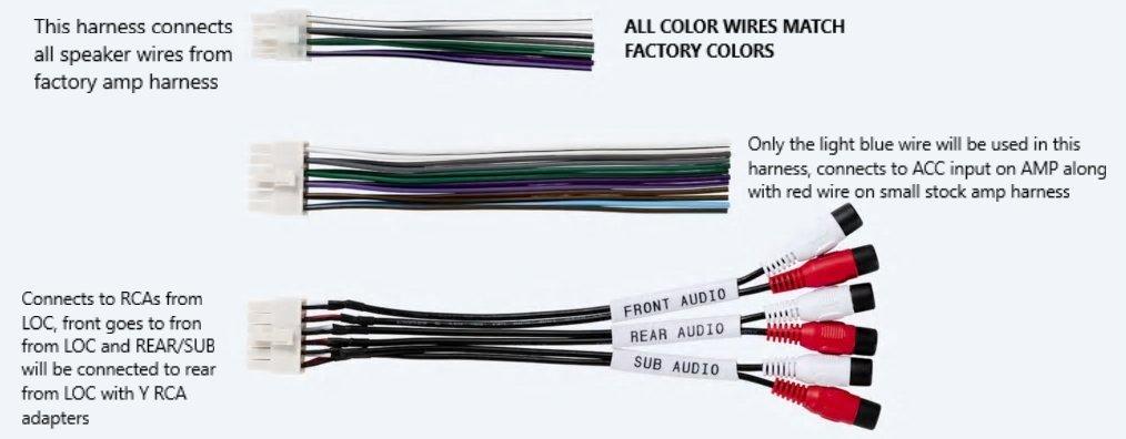Sony AMP wiring.jpg