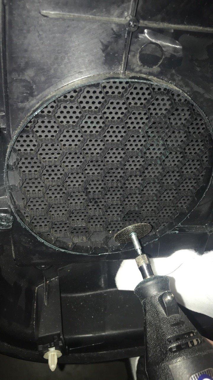 Speaker B4 Trim.jpg