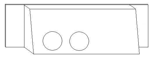 speaker box.jpg