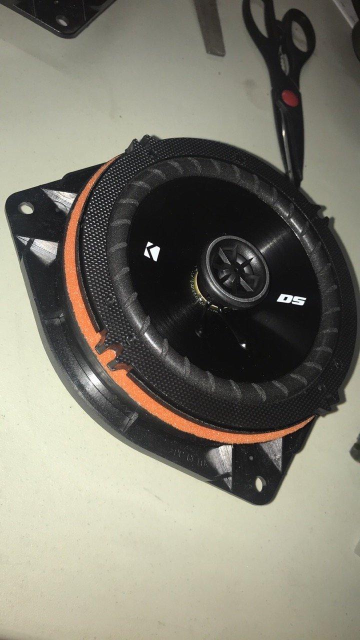 Speaker in Hole.jpg