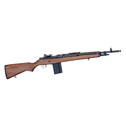 Springfield-Armory-M1A-Scout-Squad-AA9122-706397041229.jpg.jpg