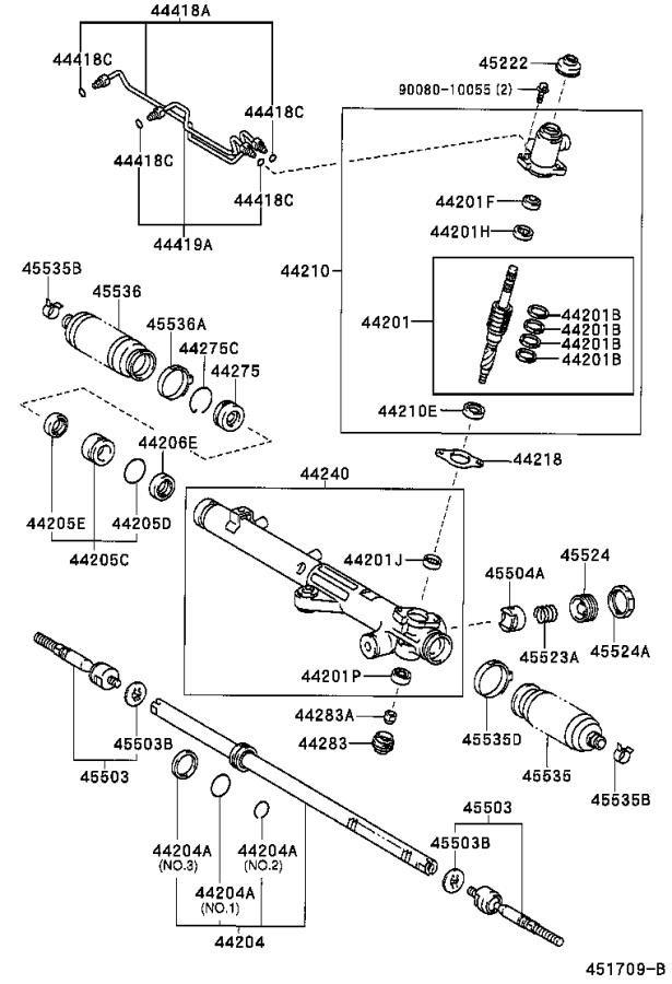 steering diagram.jpg