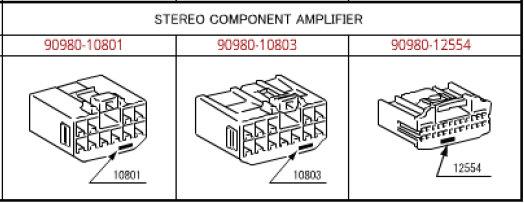 Stereo Connectors.jpg