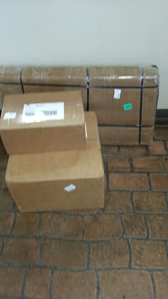 Stereo Shipment1.jpg