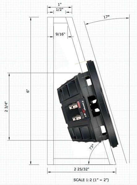 Sub-box.jpg