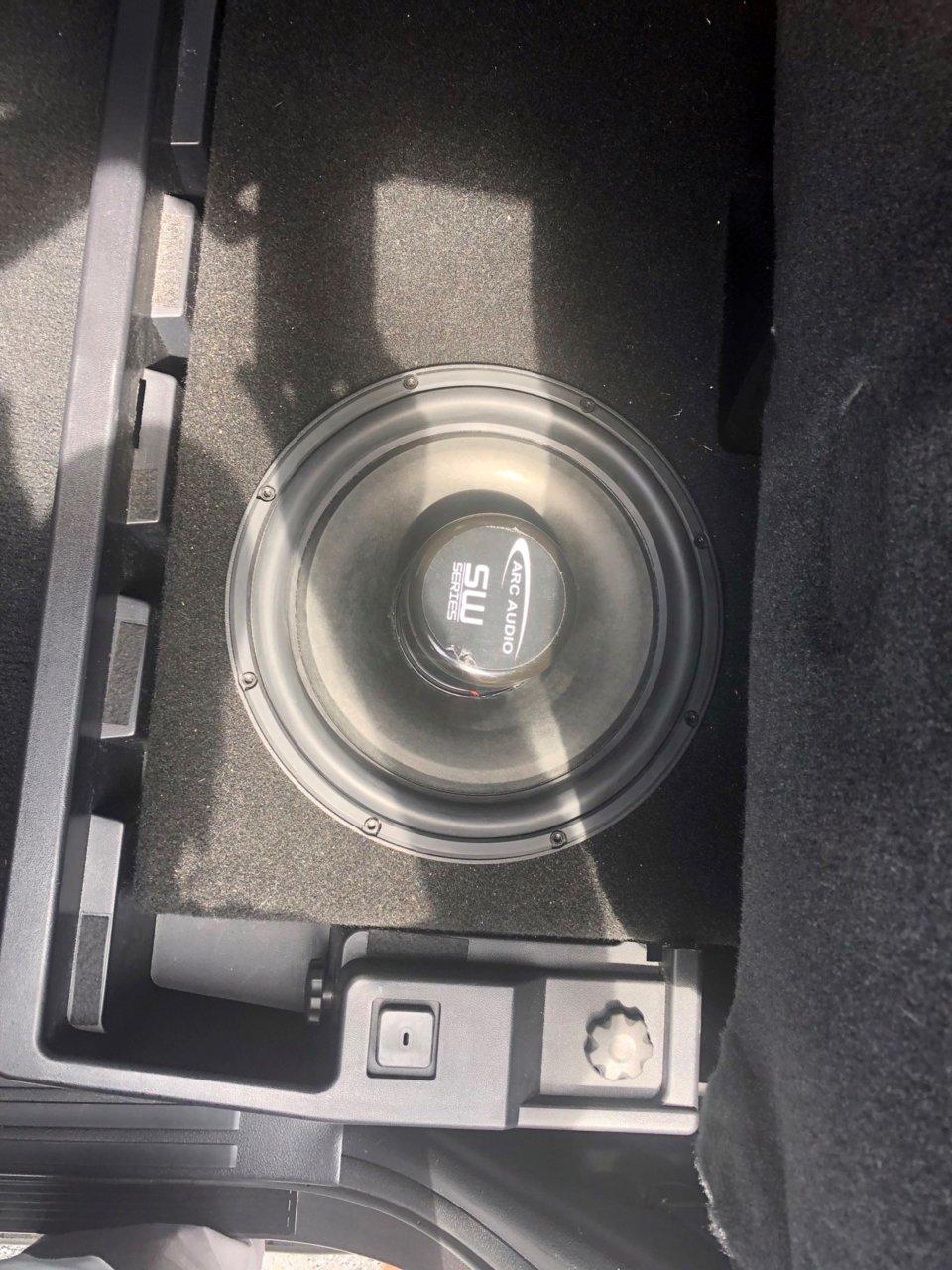 Sub under rear seat.jpg