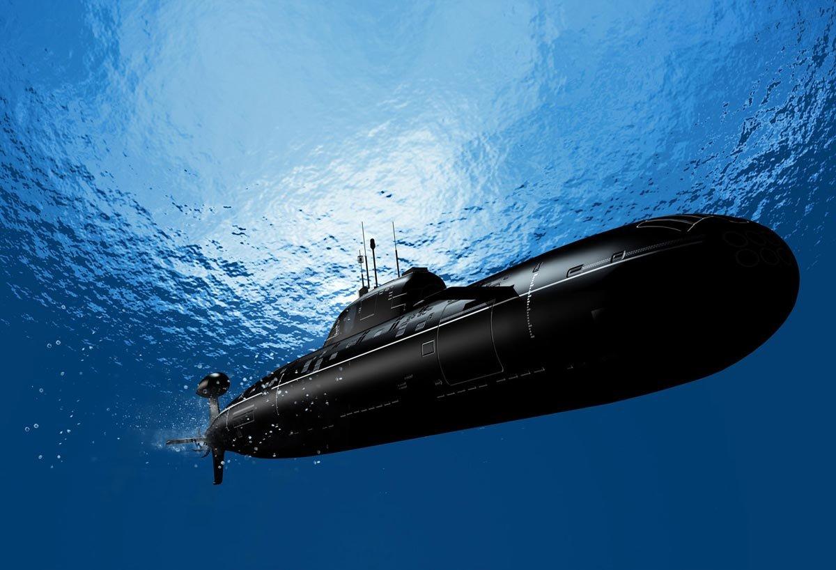 submarine_240914.jpg