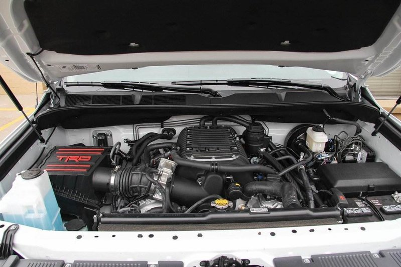 supercharger12o.jpg