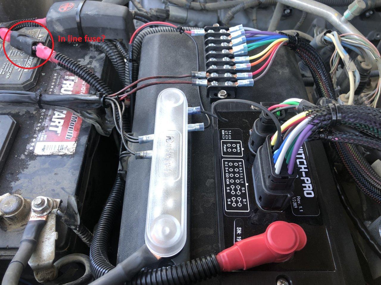 sw-9100 fuse.jpg