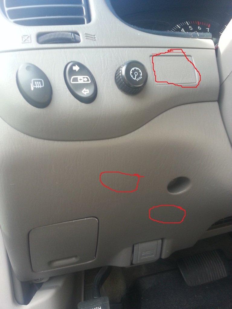 Switch%20place._3ce03fe81ac93141d970bcf116cb06ca981192c3.jpg