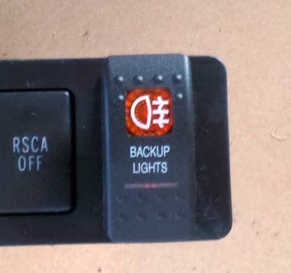 switch-4.jpg
