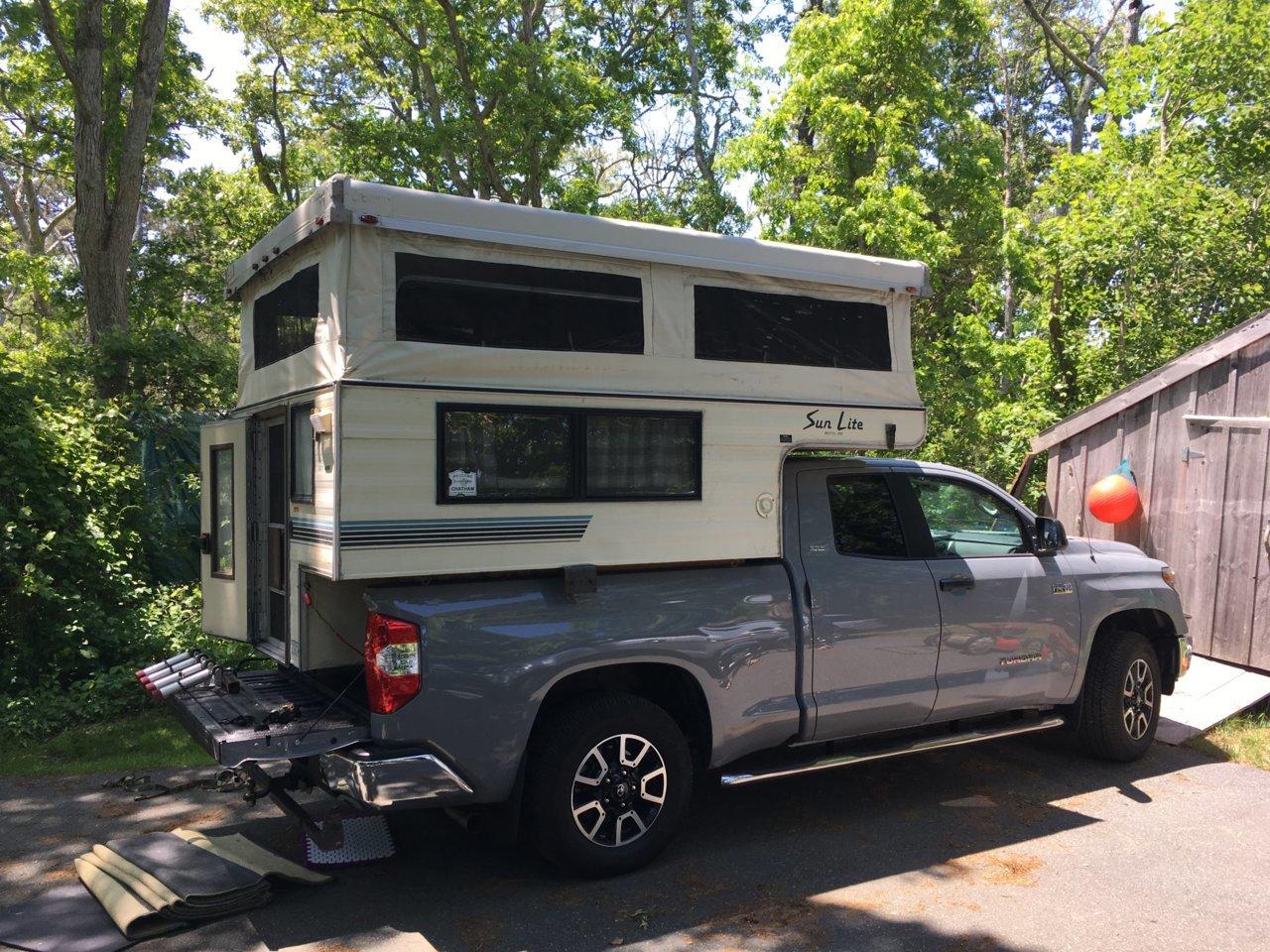 t camper.jpg