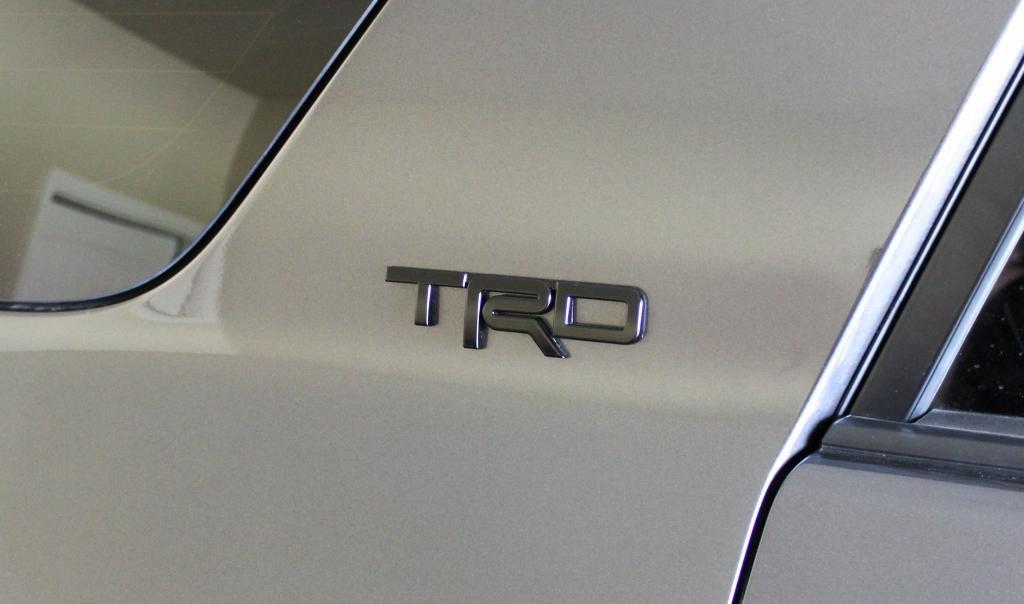 T4R-12.jpg