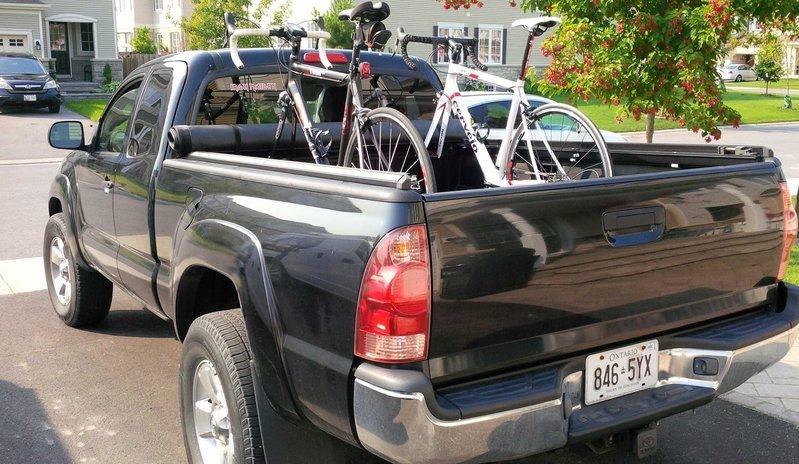 taco bikes.jpg