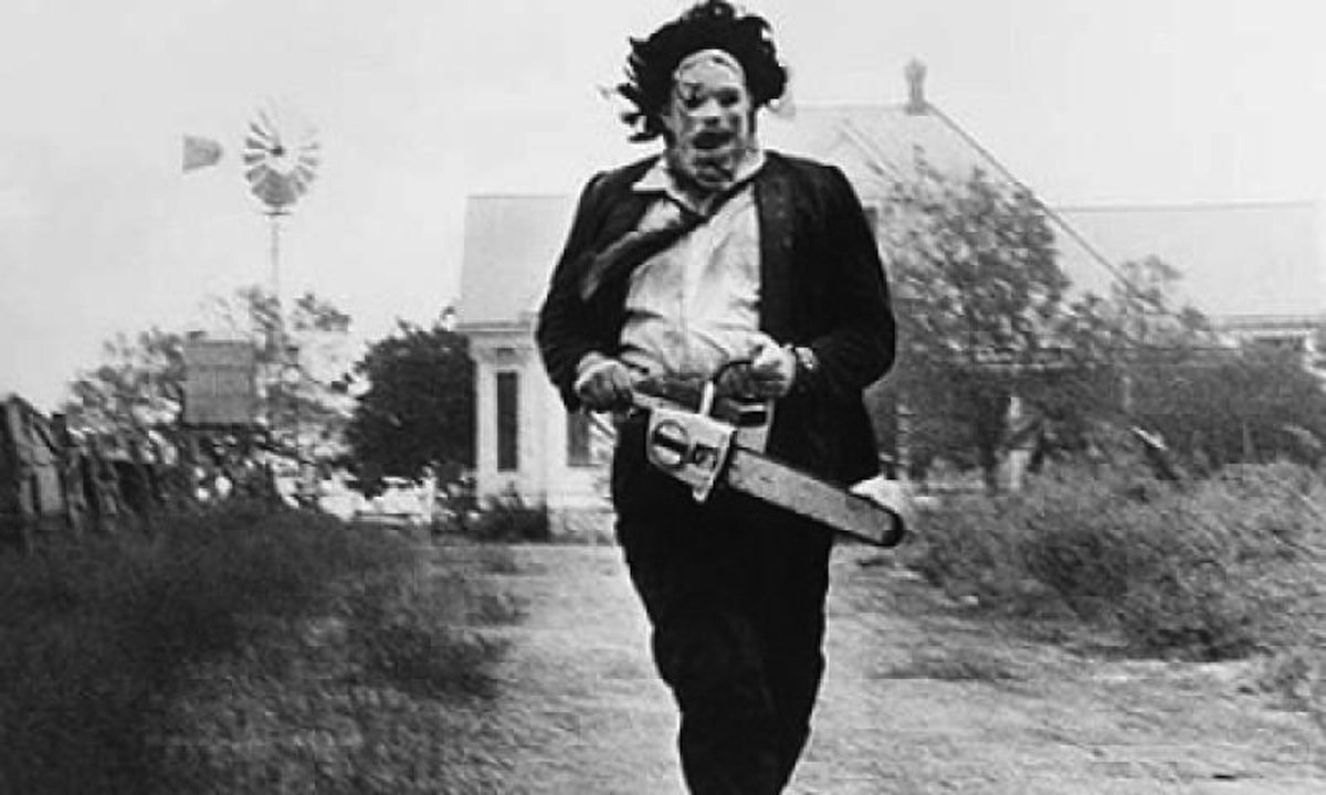 texas-chainsaw-massacre.jpg