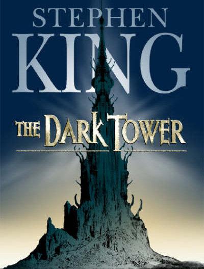 The-Dark-Tower-Stephen-King.jpg