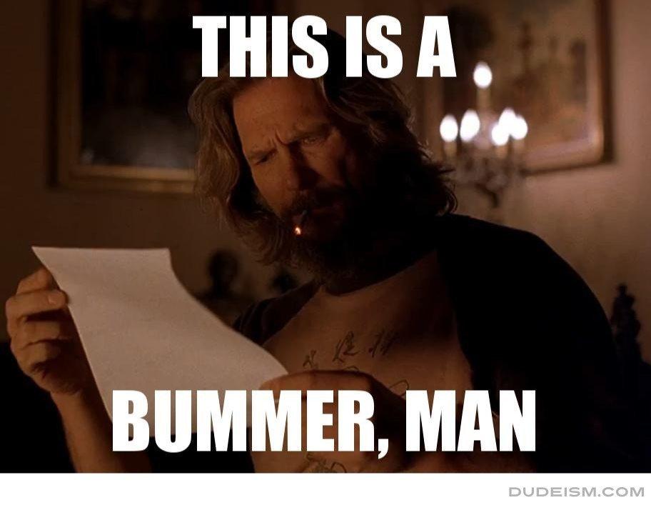 This-is-a-Bummer-Man.jpg