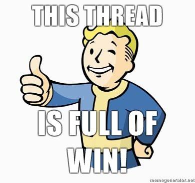 This-Thread-is-full-of-WIN.jpg