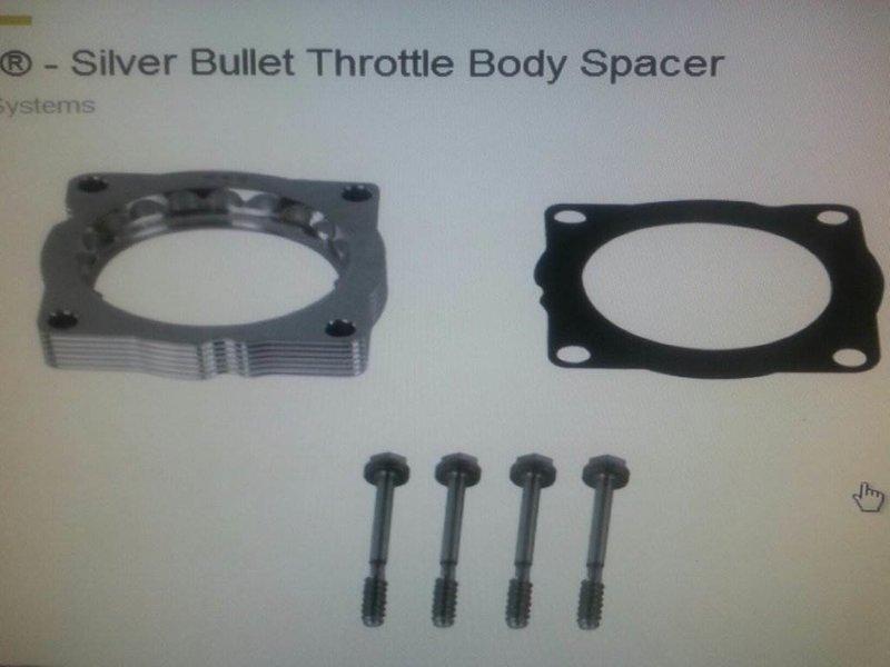 Throttle Body Spacer.jpg