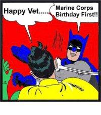 thumb_happy-vet-marine-corps-birthday-first-lol-7580576.jpg