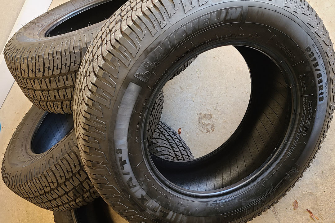 tires1_4x6.jpg
