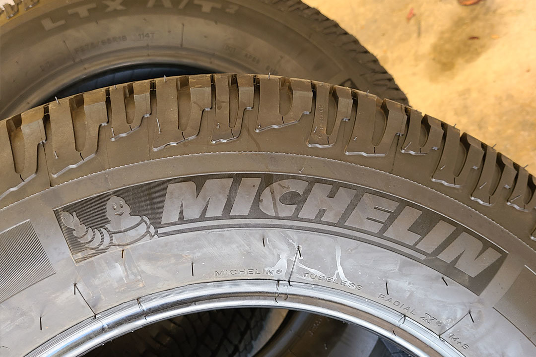 tires2_4x6.jpg