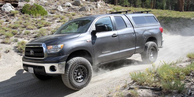 the best new all terrain tires you 39 ll be surprised toyota tundra forum. Black Bedroom Furniture Sets. Home Design Ideas