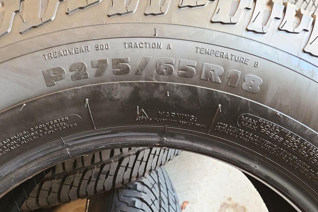 tires4_4x6.jpg