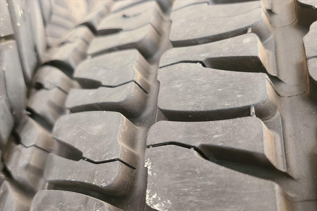 tires6_4x6.jpg