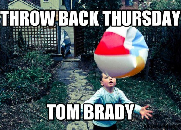 tom-brady-memes.jpg