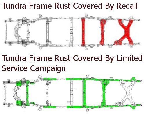toyota-expands-tundra-frame-rust-coverage.jpg