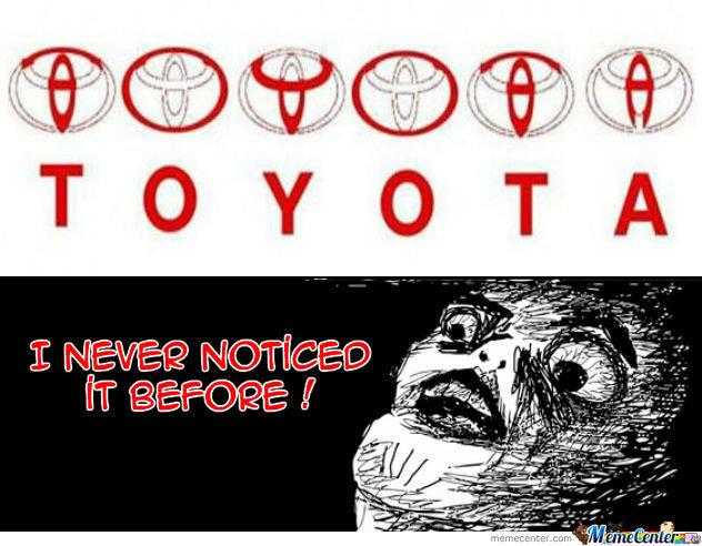 toyota-logo_o_1194350.jpg