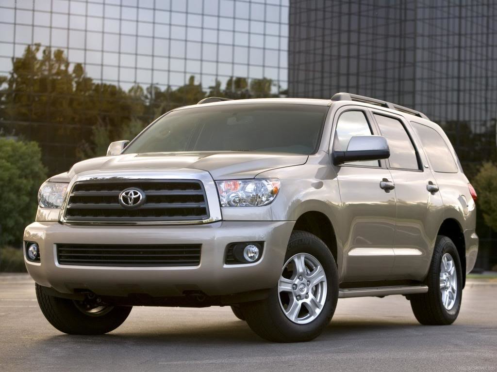 Toyota-Sequoia_2008_1600x1200_wallpaper__e8f884cd24545efb35dfdd54d6fcf377c19037e9.jpg