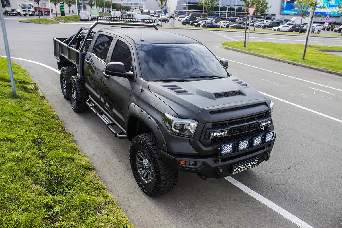 Toyota-Tundra-6x6-25.jpg