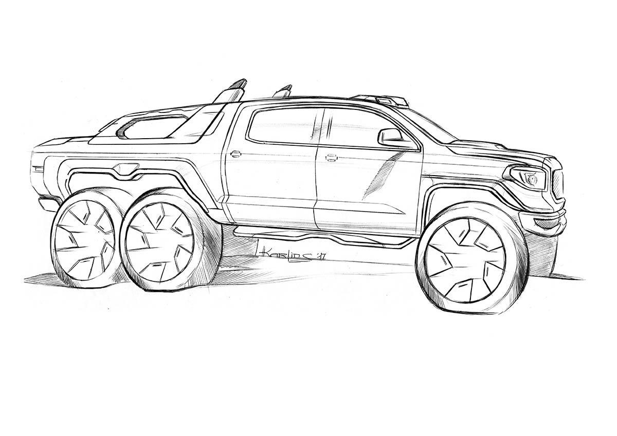 Toyota-Tundra-6x6-5.jpg