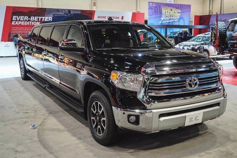 Toyota-Tundrasine-01.jpg