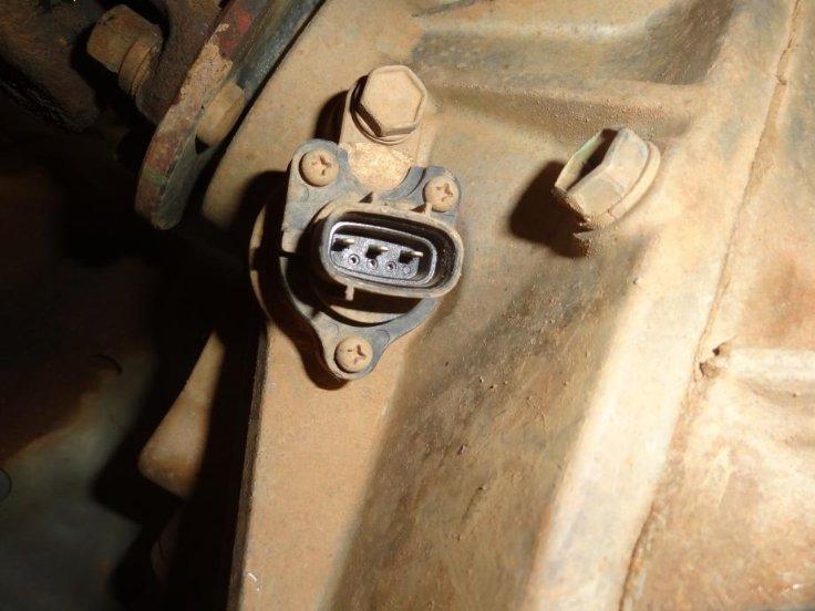 Toyota  VSS  connector _01.jpg