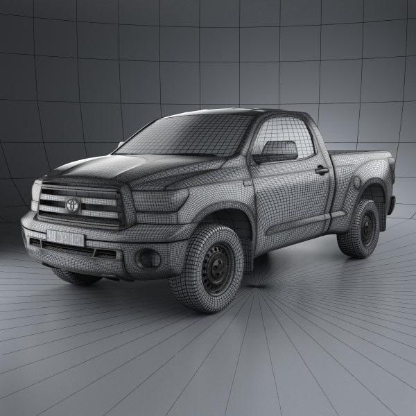 Toyota_Tundra_RegularCab_2011_600_lq_0003.jpg