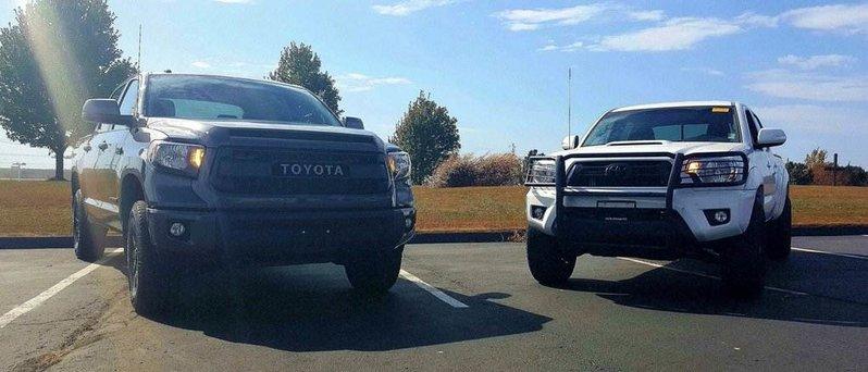 Toyotas.jpg
