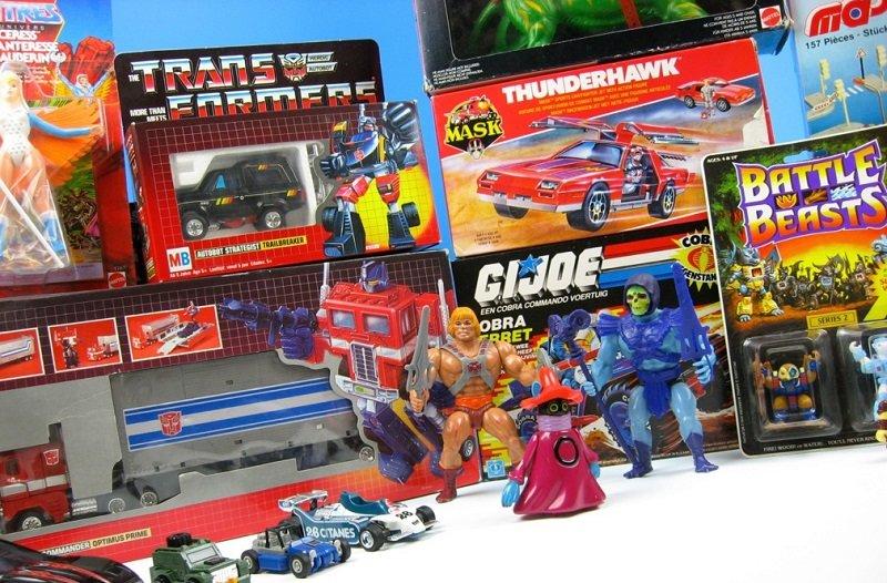 toys-1980s.jpg