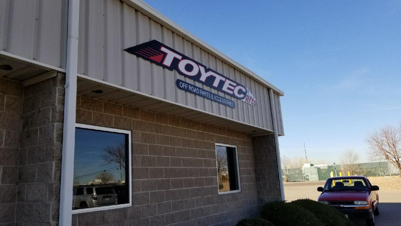 ToyTec.jpg